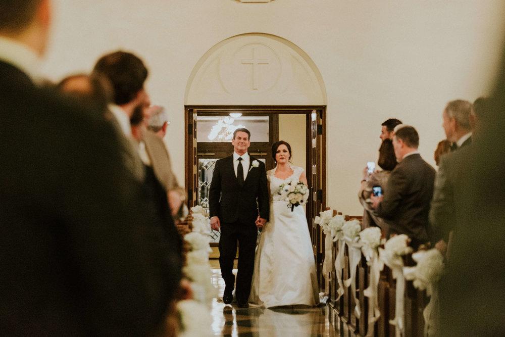 Adore Wedding Photography-25491.jpg