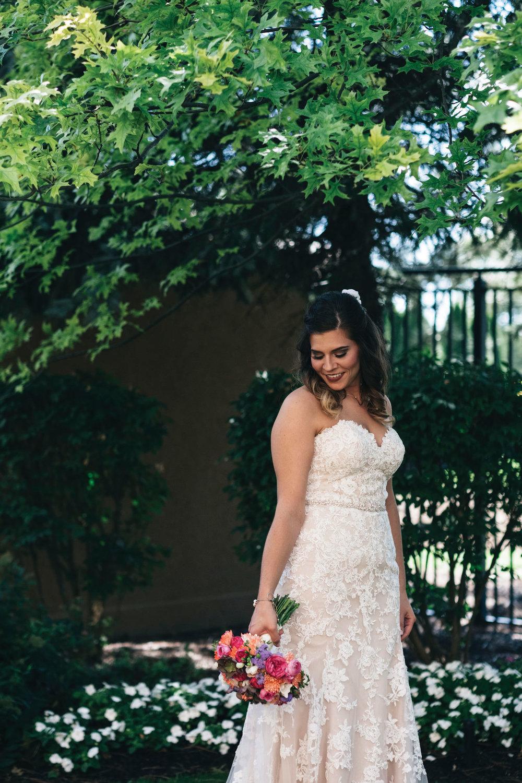 LeeAnn+Chris_Wedding-333.jpg