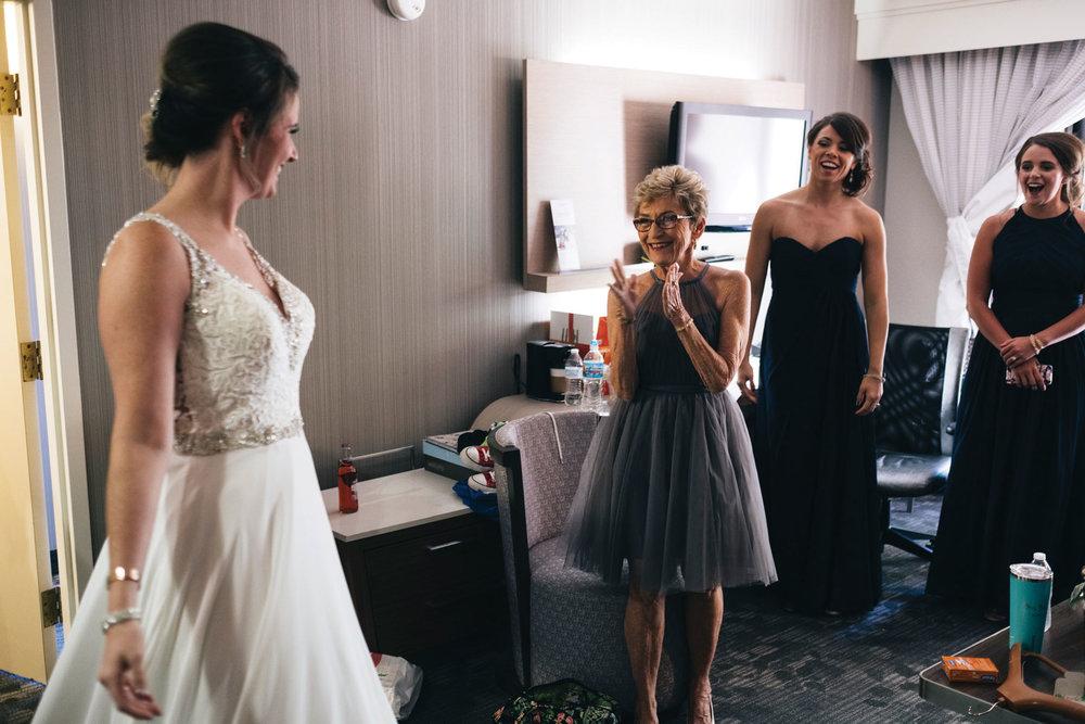 LeeAnn+Chris_Wedding-155.jpg