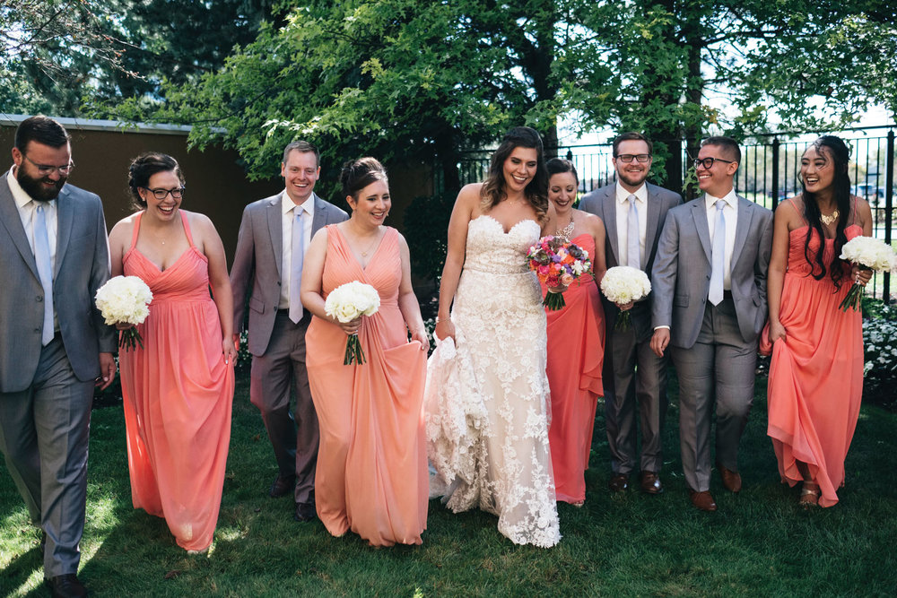 LeeAnn+Chris_Wedding-351.jpg