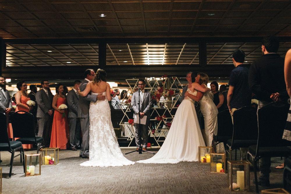 LeeAnn+Chris_Wedding-430.jpg
