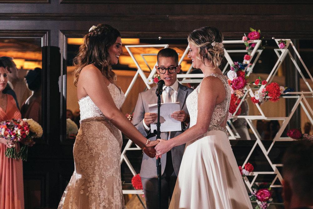 LeeAnn+Chris_Wedding-441.jpg