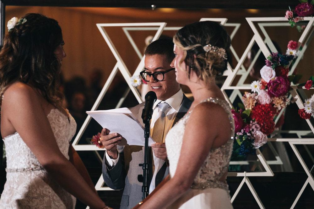 LeeAnn+Chris_Wedding-464.jpg