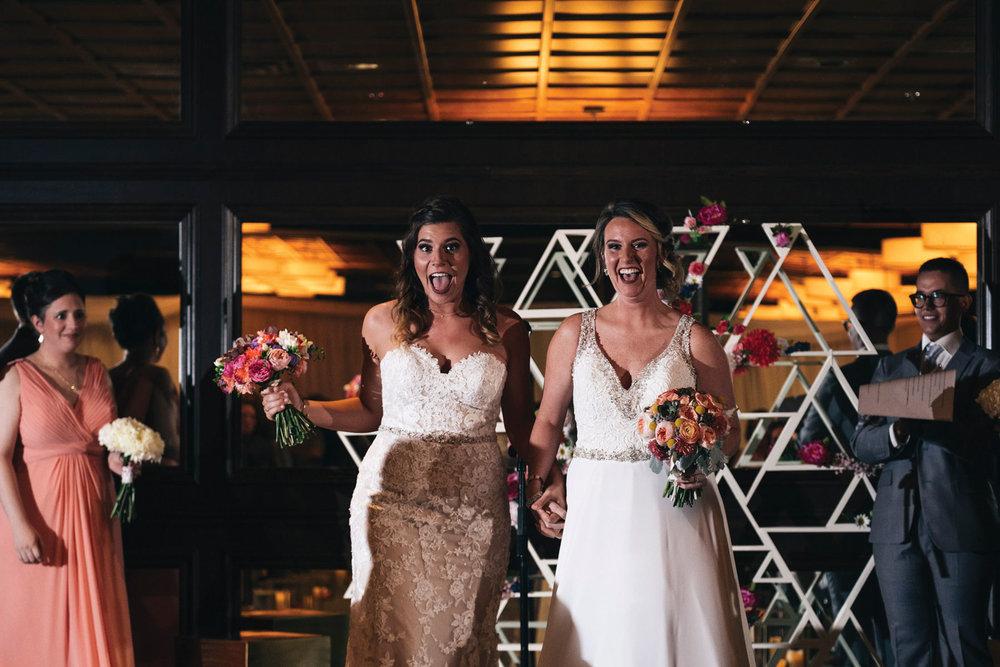 LeeAnn+Chris_Wedding-490.jpg