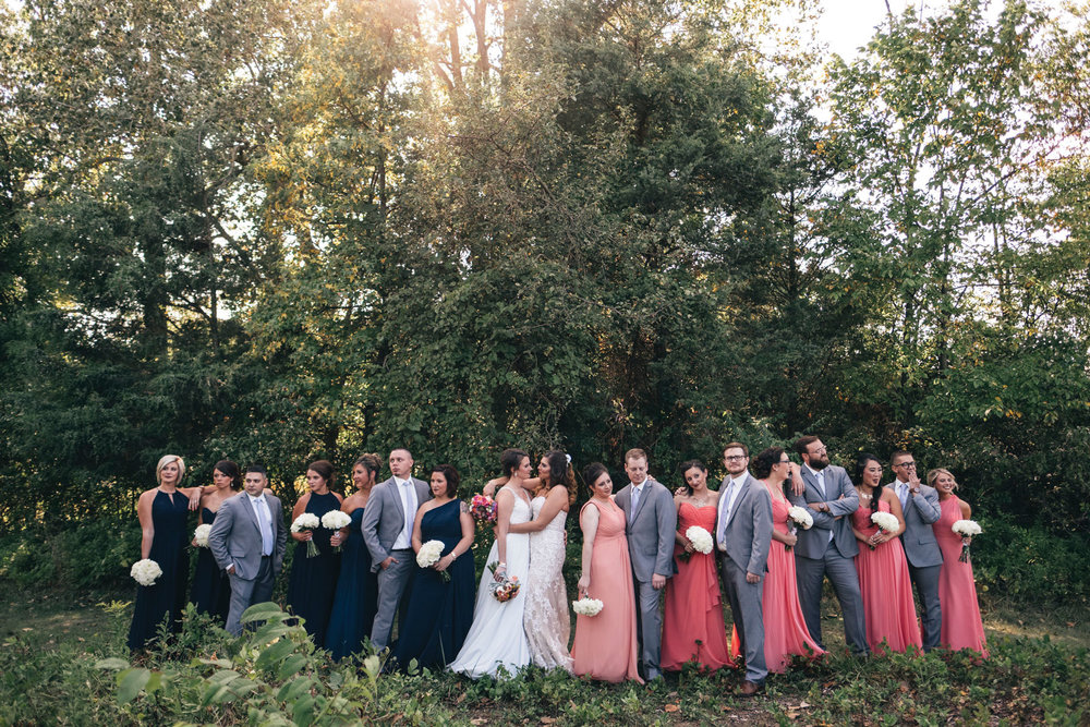 LeeAnn+Chris_Wedding-533.jpg