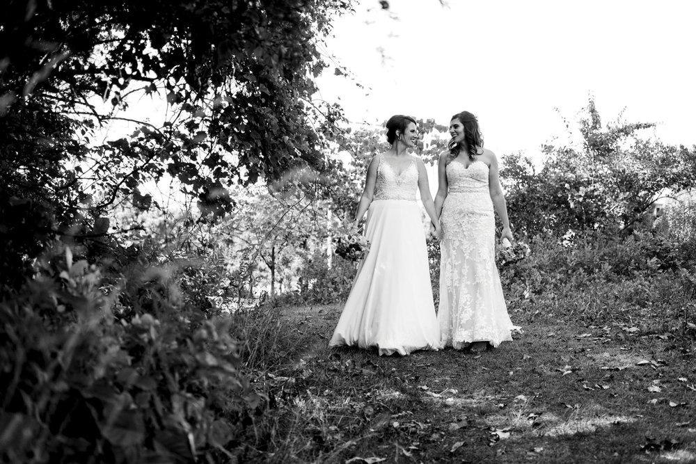 LeeAnn+Chris_Wedding-561.jpg