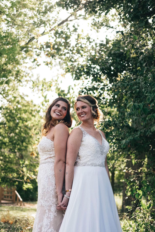 LeeAnn+Chris_Wedding-594.jpg