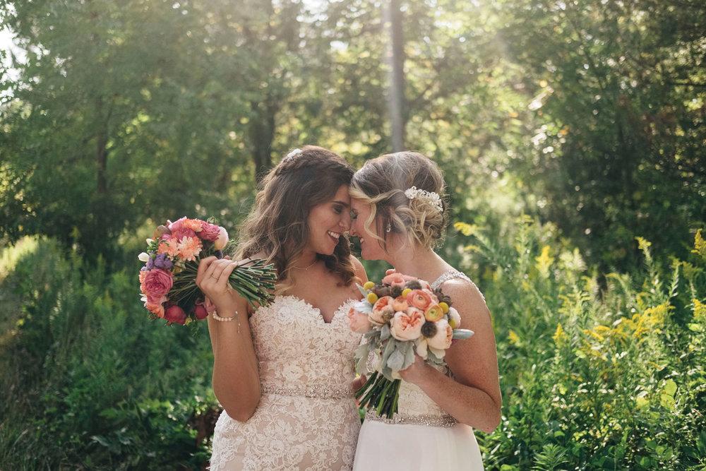LeeAnn+Chris_Wedding-627.jpg