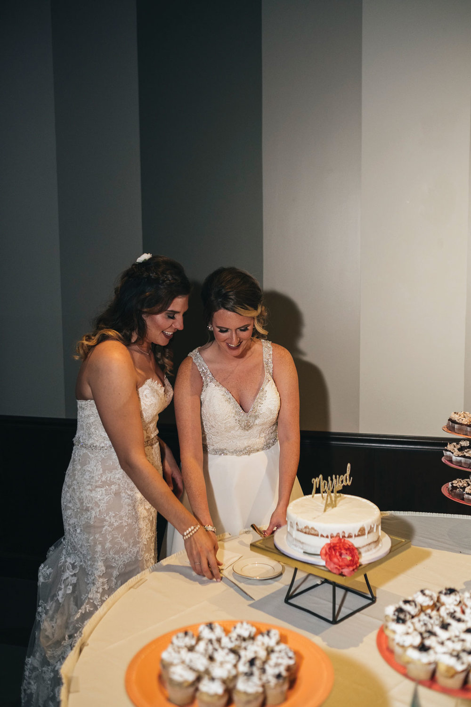 LeeAnn+Chris_Wedding-803.jpg