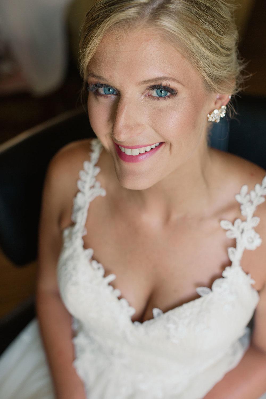 MeredithBrandon-W-093.jpg