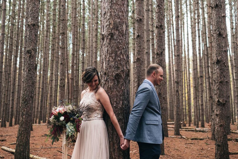 Alex+Kallie_Wedding-27.jpg