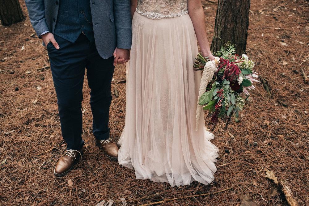 Alex+Kallie_Wedding-51.jpg