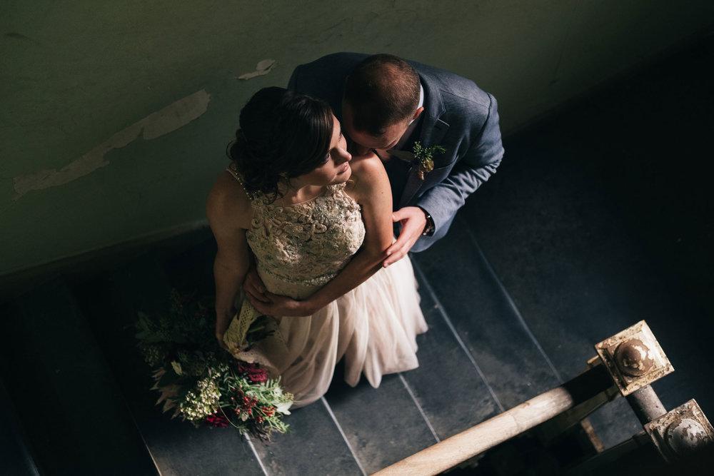 Alex+Kallie_Wedding-884.jpg