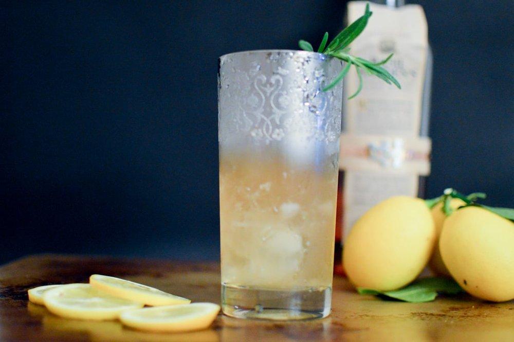 Rosemary+Bourbon+Sour+Cocktail+via.+www.birdieshoots.jpeg