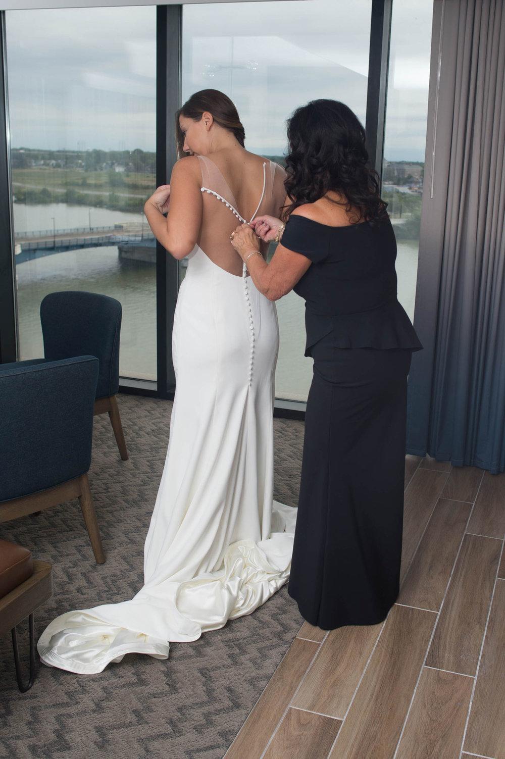 Cooper-wedding-(40).jpg