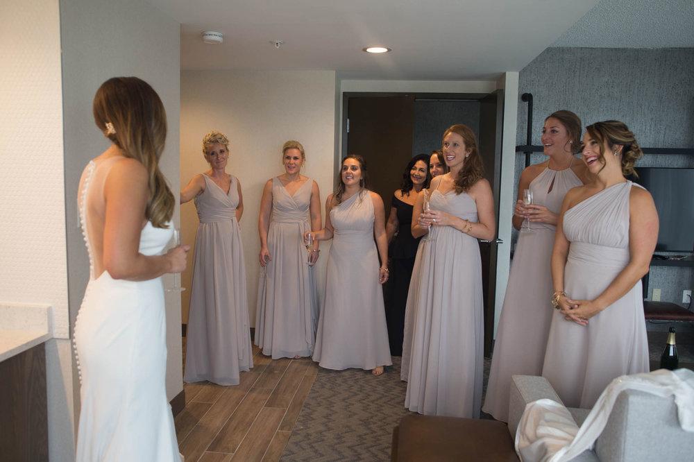 Cooper-wedding-(56).jpg