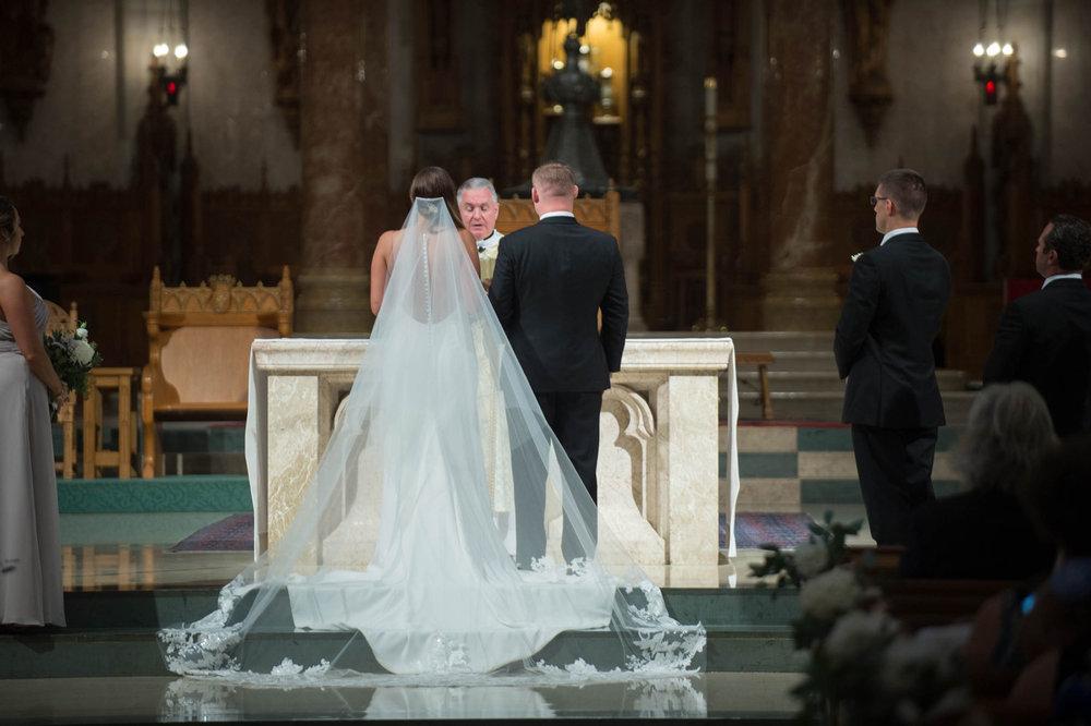 Cooper-wedding-(216).jpg