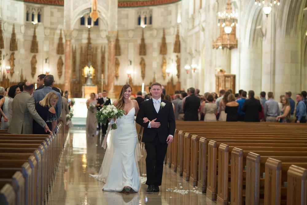 Cooper-wedding-(265).jpg