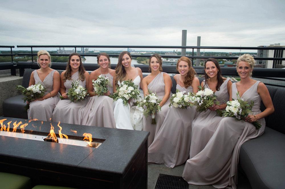 Cooper-wedding-(359).jpg