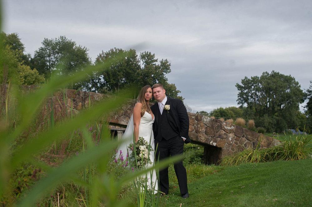 Cooper-wedding-(498).jpg
