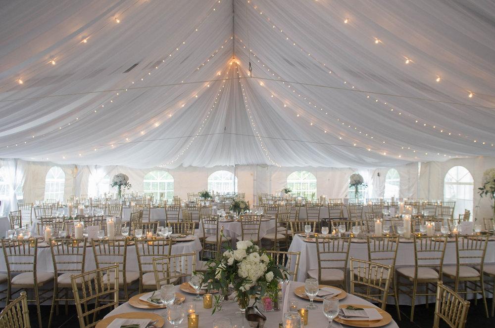 Cooper-wedding-(563).jpg