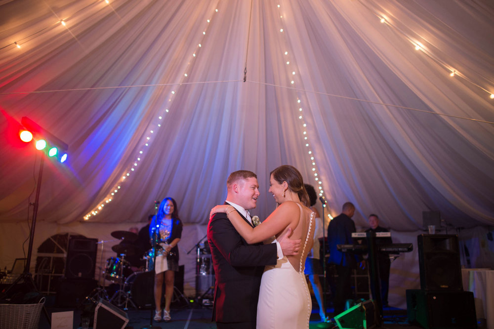 Cooper-wedding-(711).jpg