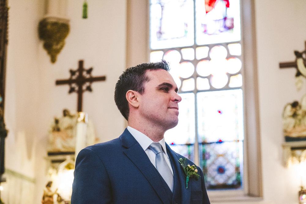 W42_060918_Baessler_Wedding-221.jpg