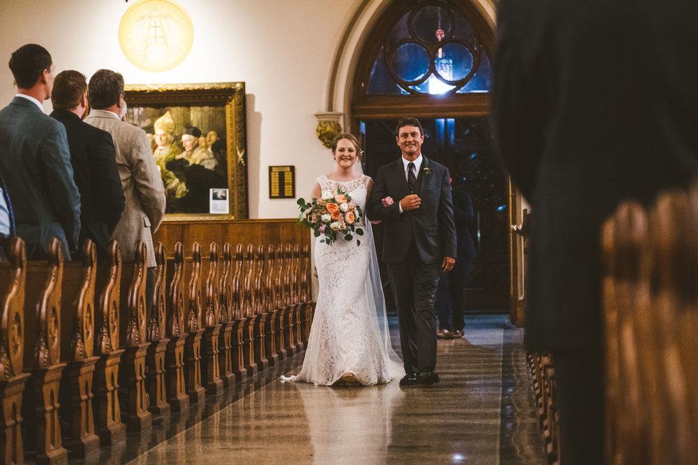 W42_060918_Baessler_Wedding-226.jpg