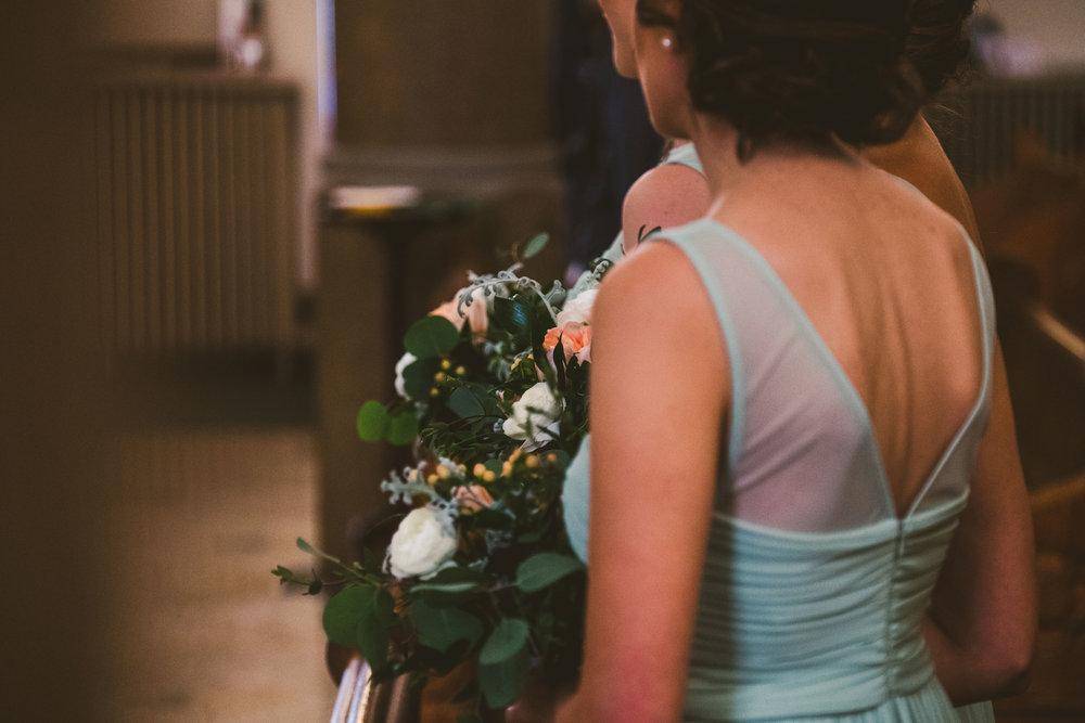 W42_060918_Baessler_Wedding-248.jpg