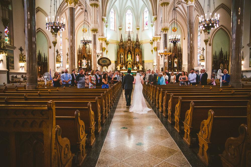 W42_060918_Baessler_Wedding-228.jpg