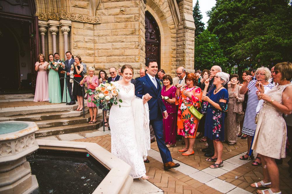 W42_060918_Baessler_Wedding-379.jpg