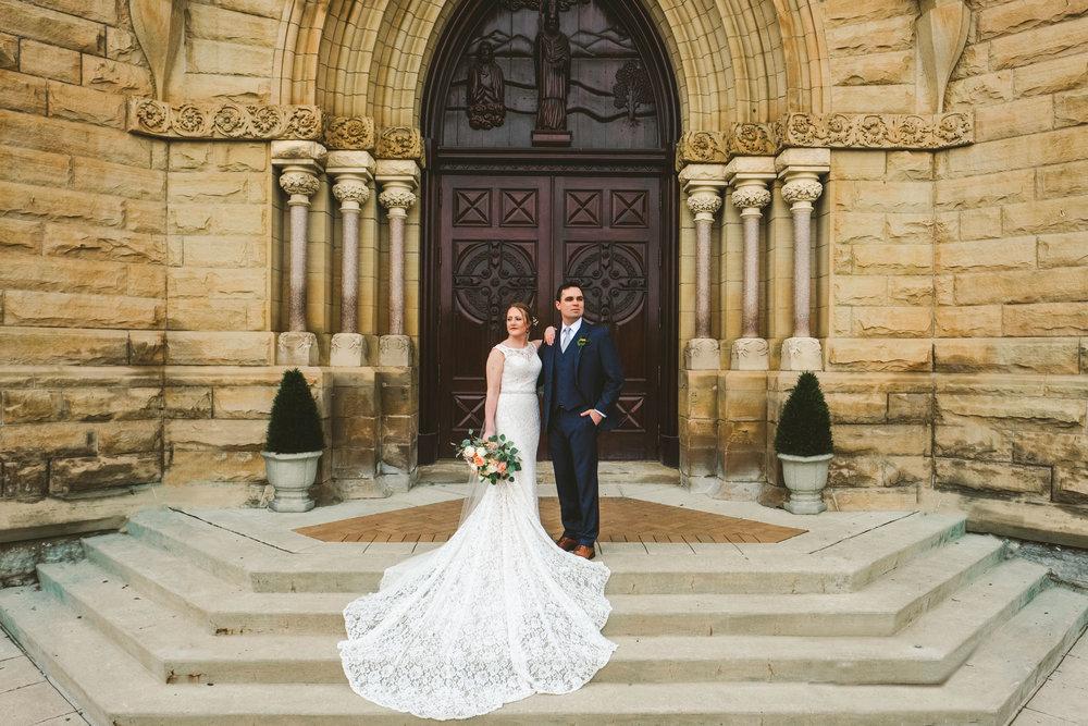 W42_060918_Baessler_Wedding-427B.jpg