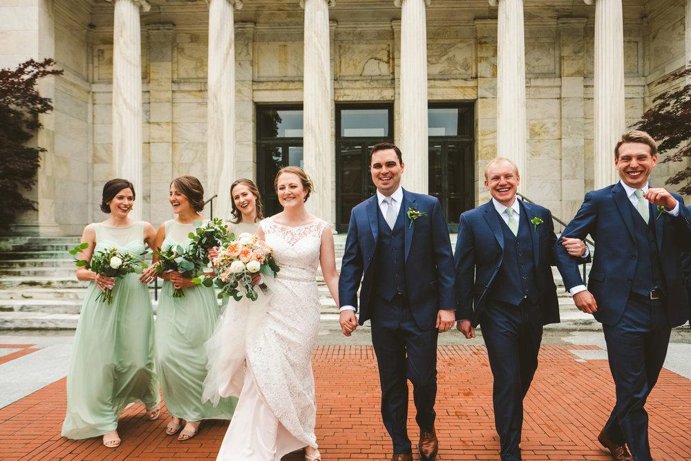 W42_060918_Baessler_Wedding-446.jpg