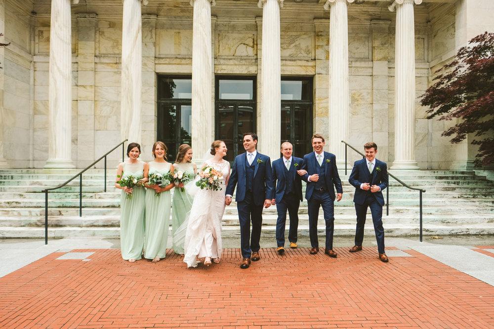 W42_060918_Baessler_Wedding-443.jpg