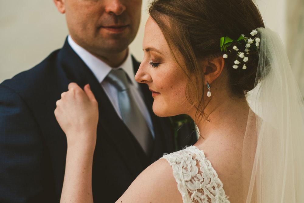 W42_060918_Baessler_Wedding-482.jpg