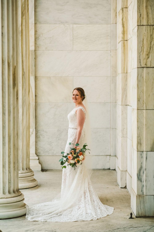 W42_060918_Baessler_Wedding-486.jpg