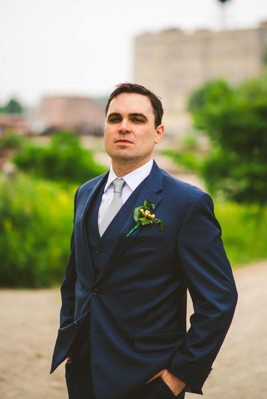 W42_060918_Baessler_Wedding-527.jpg