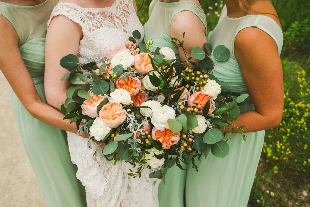 W42_060918_Baessler_Wedding-544.jpg