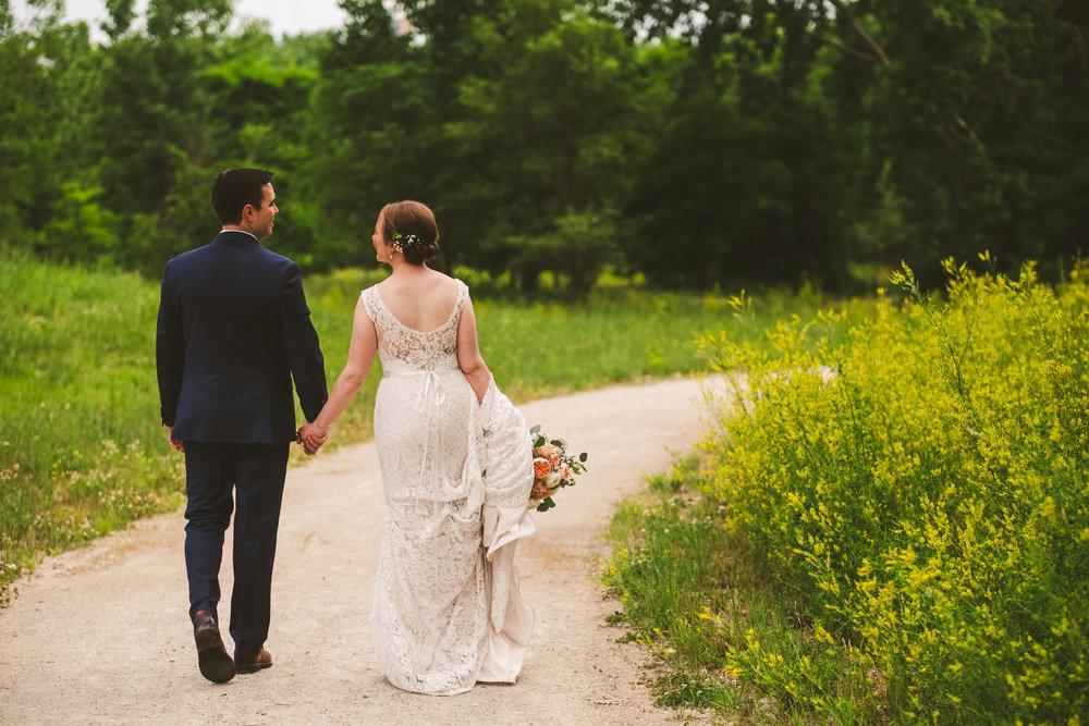 W42_060918_Baessler_Wedding-598.jpg