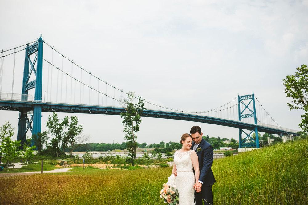 W42_060918_Baessler_Wedding-603.jpg