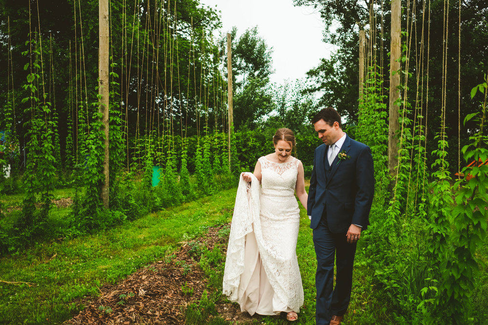 W42_060918_Baessler_Wedding-691.jpg