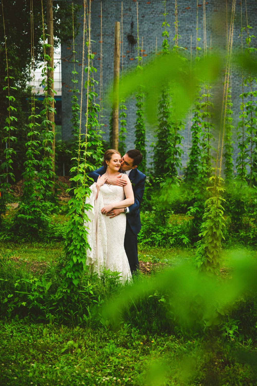 W42_060918_Baessler_Wedding-697.jpg