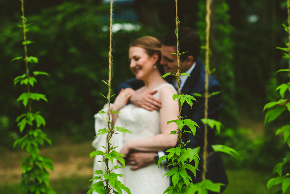 W42_060918_Baessler_Wedding-699.jpg