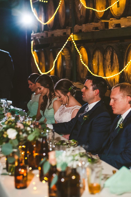 W42_060918_Baessler_Wedding-774.jpg