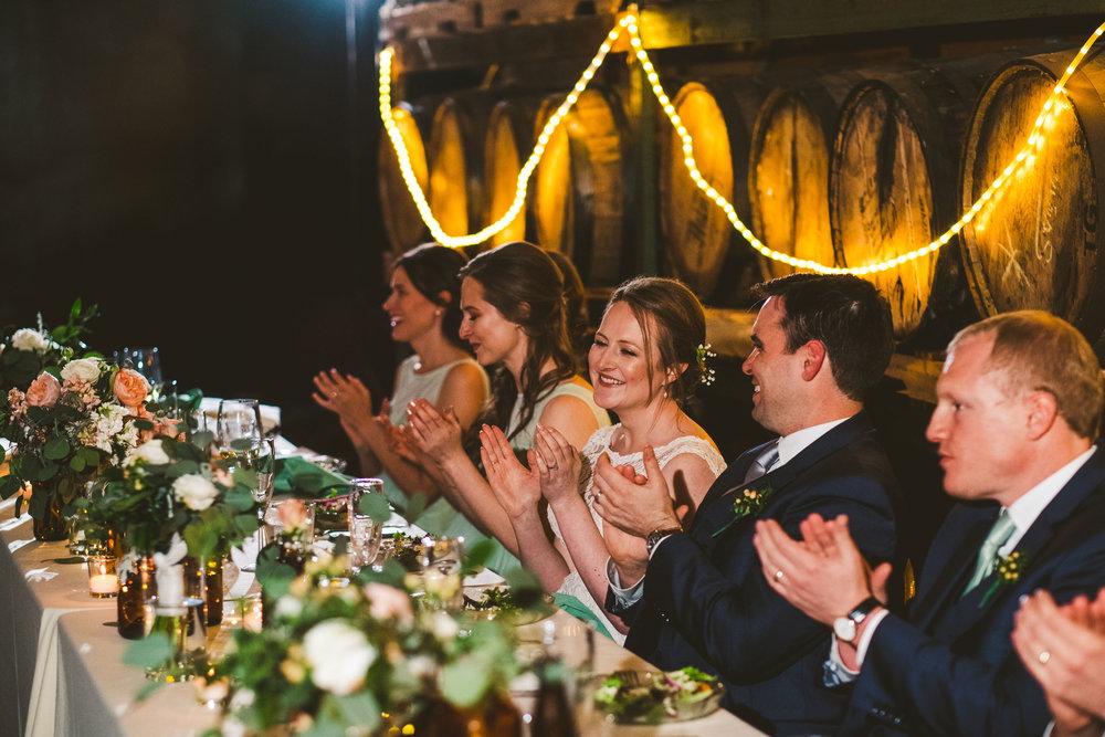 W42_060918_Baessler_Wedding-776.jpg