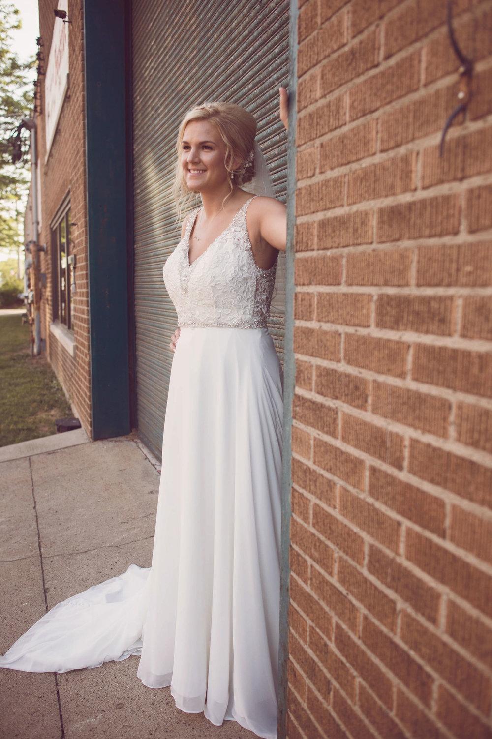 Smith-wedding-(438).jpg