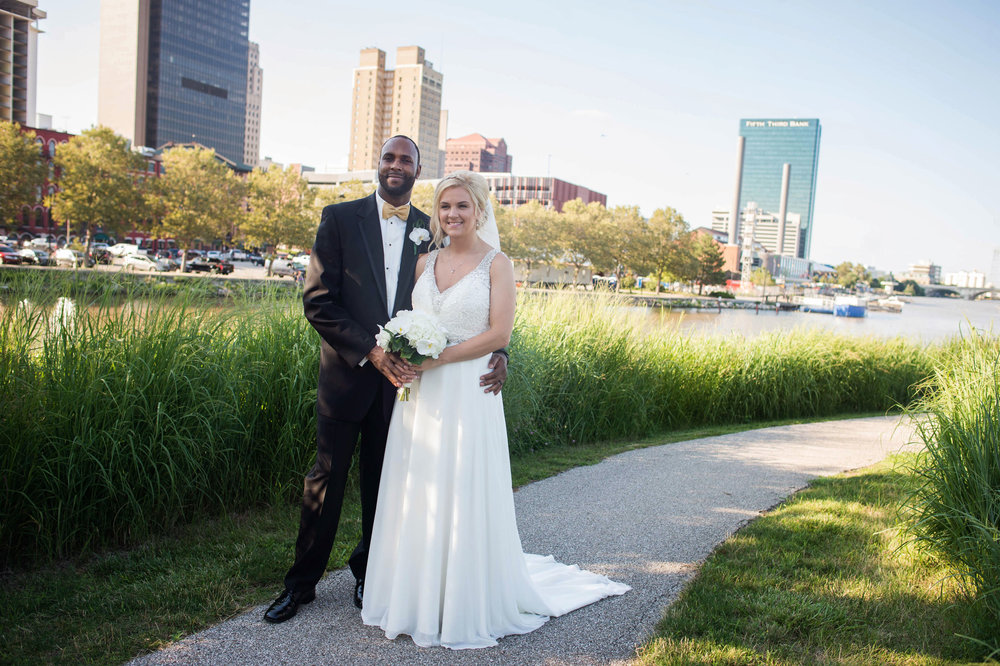 Smith-wedding-(492).jpg