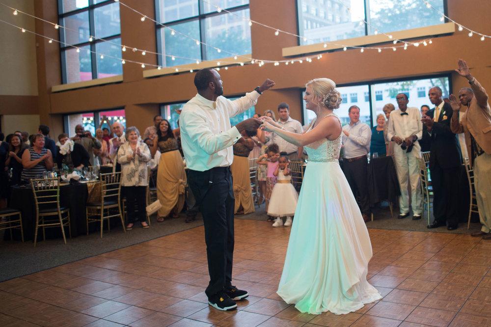 Smith-wedding-(630).jpg