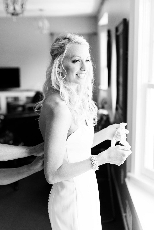 Amanda's-Favorites-0011.jpg