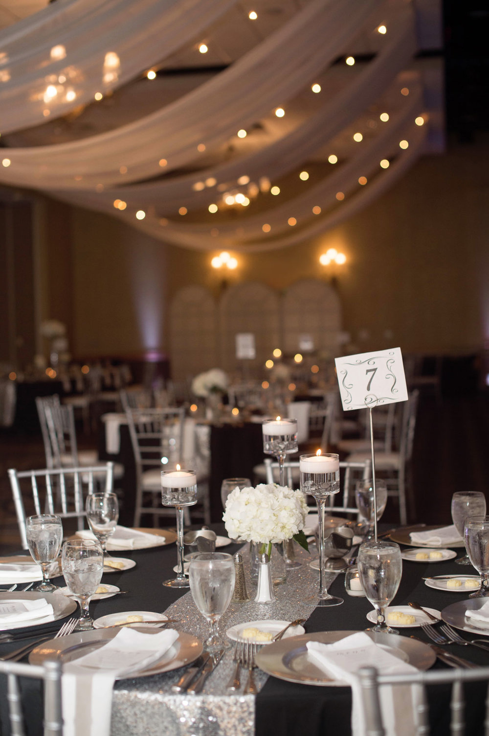 Samantha and Zachary Toledo Wedding — Toledo Wedding Guide to find ...